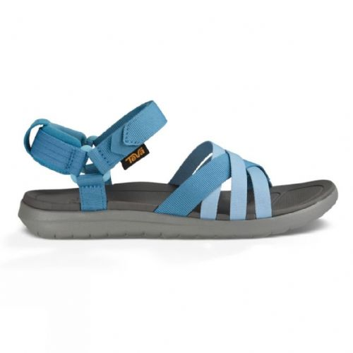 Teva Women's Sanborn Sandals